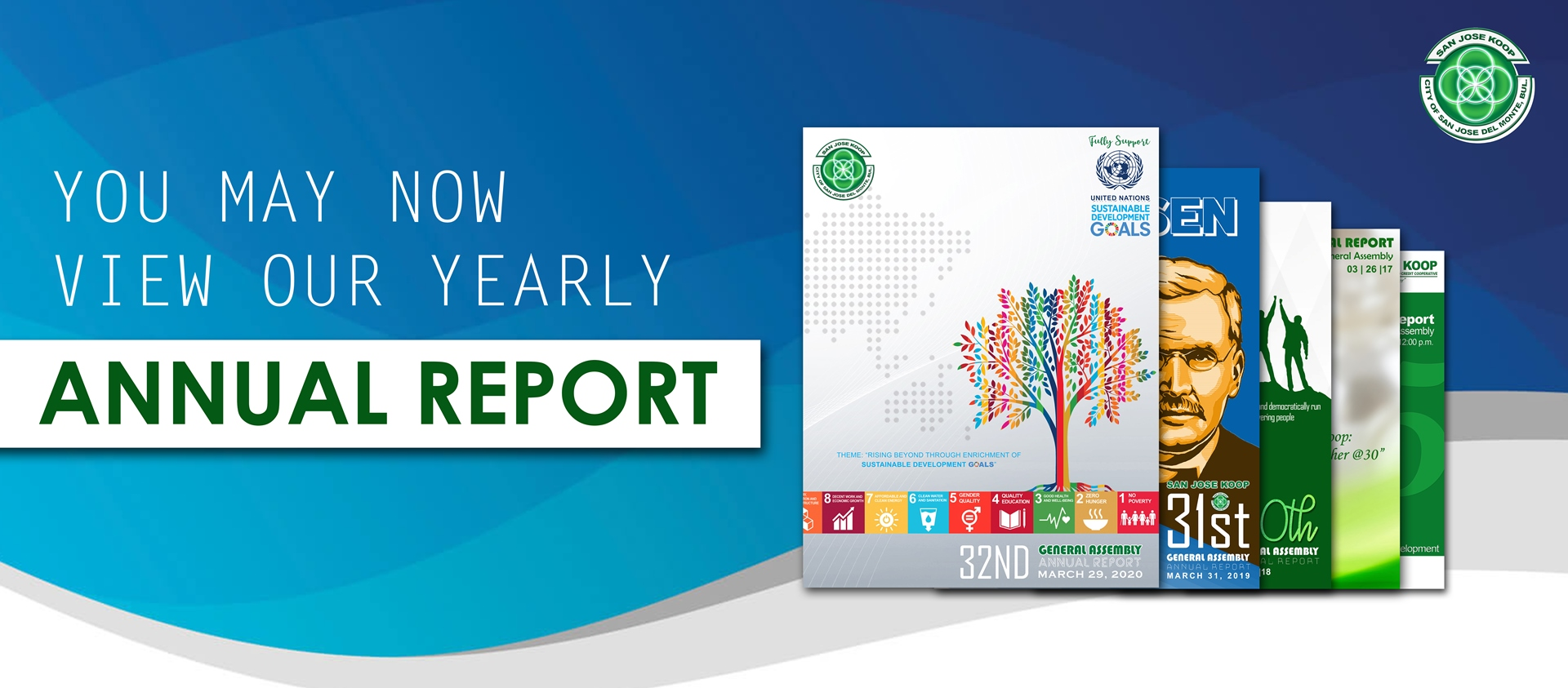 Annual Report2-resized